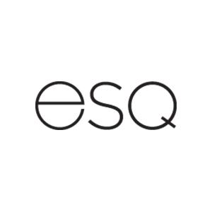 ESQ Watches