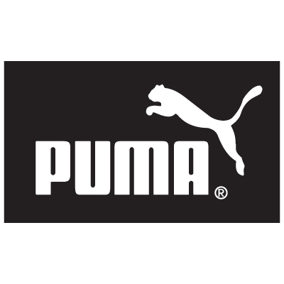 Puma Sunglasses