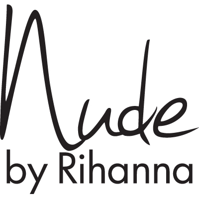 Rihanna Fragrance