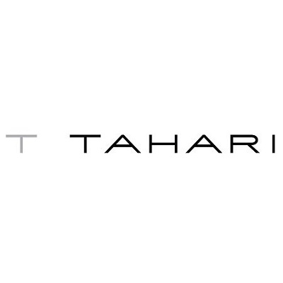 T Tahari Jewelry