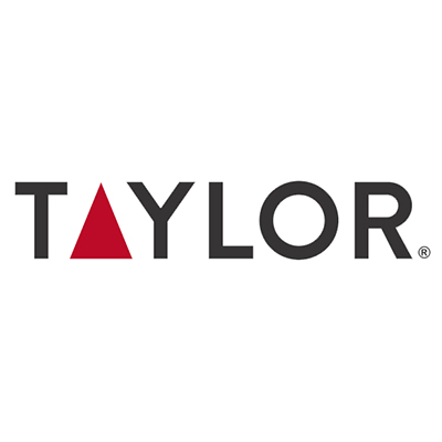 Taylor Precision Products