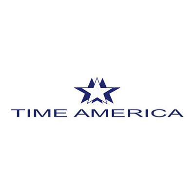 Time America Watches
