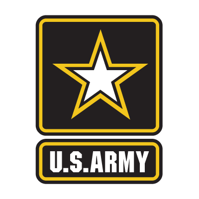 U.S. Army Sunglasses