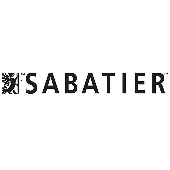 Sabatier