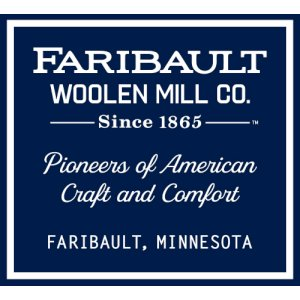 Faribault Woolden Mill Co